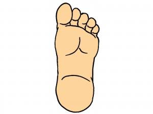 ひざ痛の原因は脚力低下です