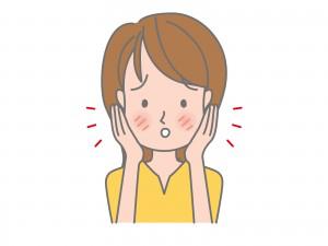 「顎は体の鍵です」